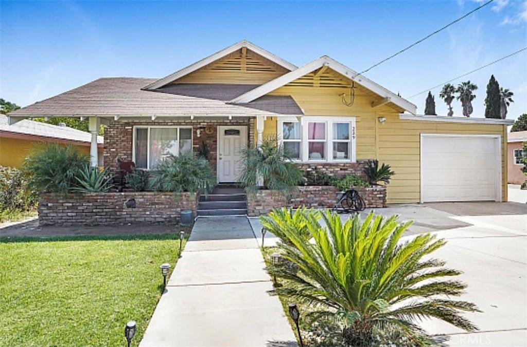 229     Bryant Street, San Bernardino CA 92408