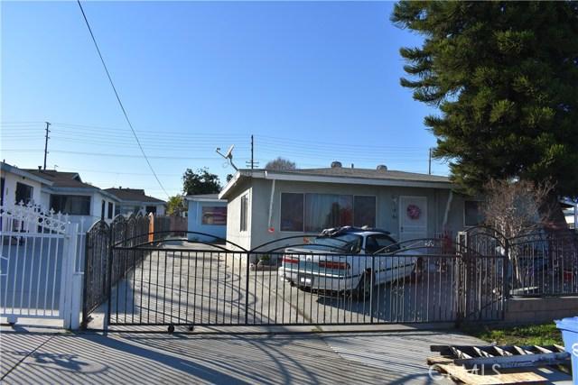 2541 Brighton Avenue, Rosemead, CA 91770