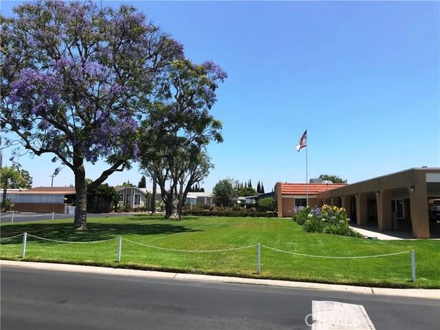 8200 Bolsa Av, Midway City, CA 92655 Photo 33