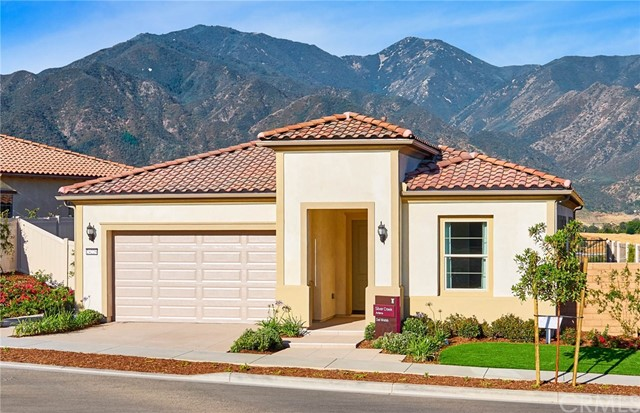 24465  Sunset Vista Drive, Corona, California