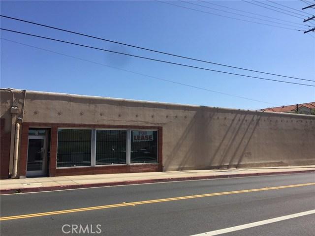 "267 S ""B"" San Gabriel Boulevard, San Gabriel, CA 91776"