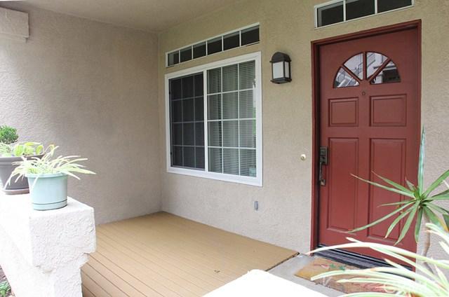 14 Dorado, Rancho Santa Margarita, CA 92688