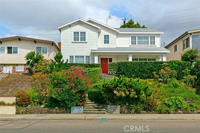 825 Anita Street, Redondo Beach, CA 90278