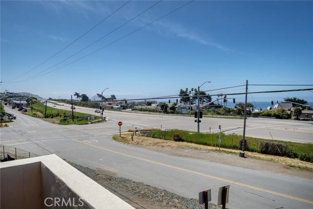 2901 Ocean Blvd, Cayucos, CA 93430 Photo 30