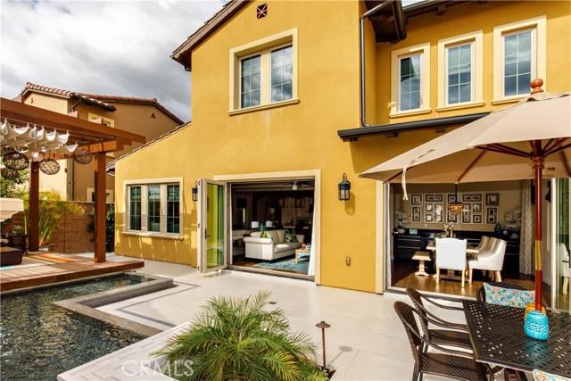 16 Lonestar, Irvine, CA 92602 Photo 28