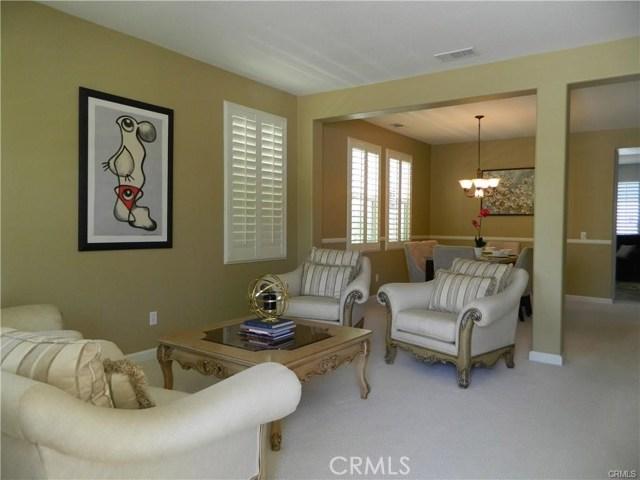 40040 Pasadena Dr, Temecula, CA 92591 Photo 2