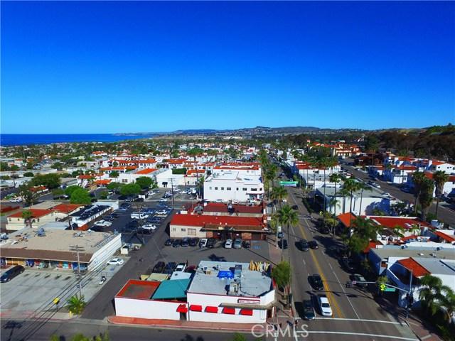 206 S El Camino Real, San Clemente, CA 92672