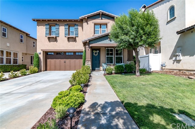 40146 Gallatin Ct, Temecula, CA 92591 Photo 0