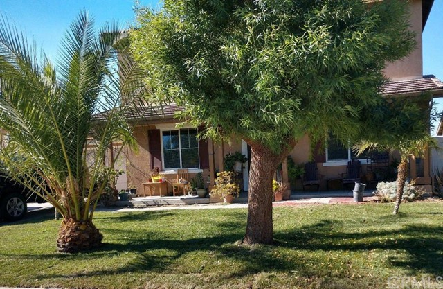 Photo of 1479 Lynden Trails Drive, San Jacinto, CA 92582
