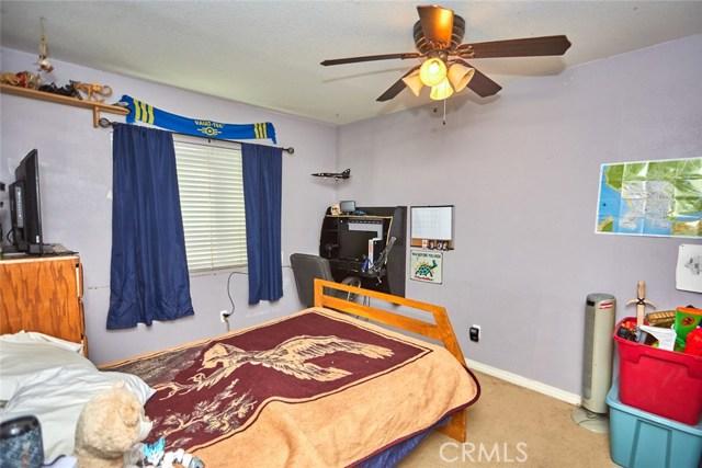9030 Guadalupe Av, Oak Hills, CA 92344 Photo 20