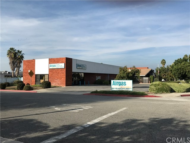 999 S Stimson Avenue S, City Of Industry, CA 91745