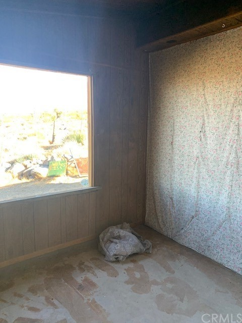 0 Emerald Rd, Lucerne Valley, CA 92356 Photo 6