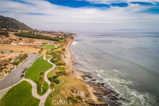 114 Beachcomber Drive, Pismo Beach, CA 93449