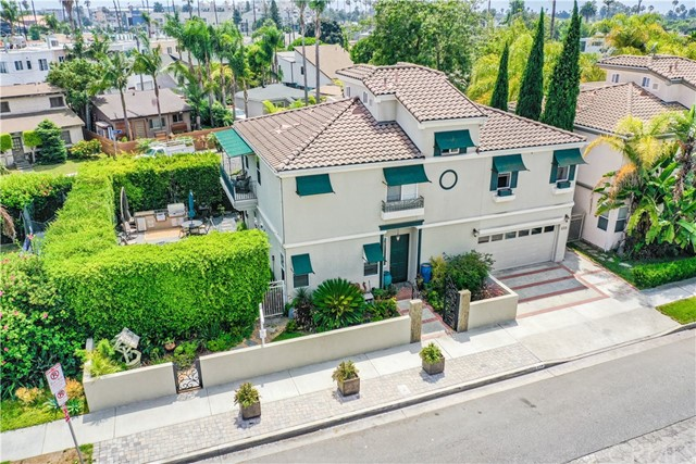658 Oxford Avenue, Venice, CA 90291