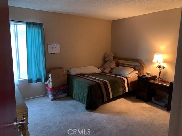 Image 15 of 6750 Astoria Dr, Riverside, CA 92503