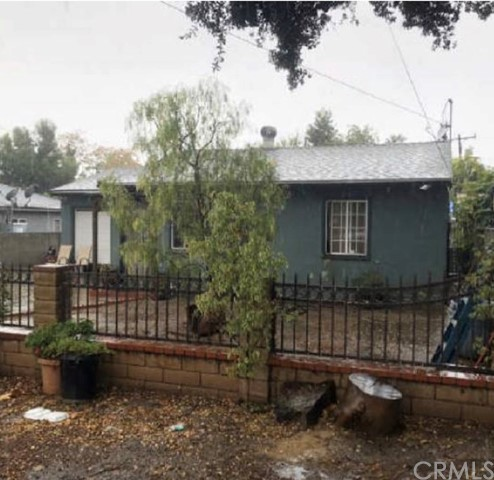 Photo of 2155 Summit Avenue, Altadena, CA 91001