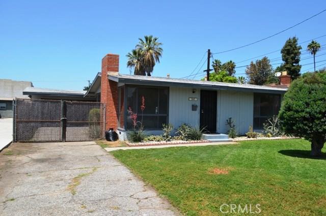 7847 Sorensen Avenue, Whittier, CA 90606