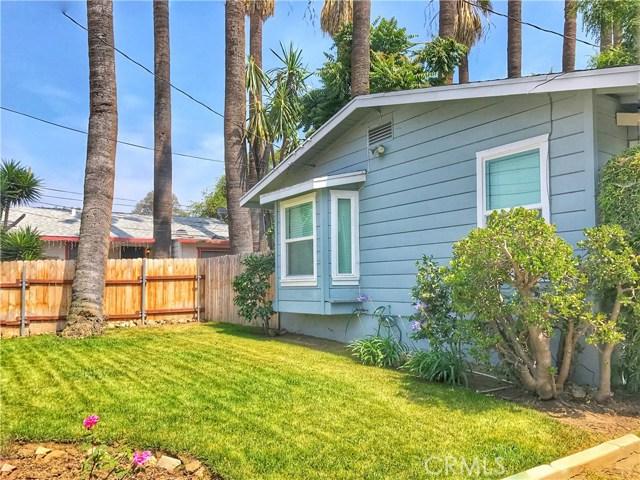 337 Hawthorne Street, South Pasadena, CA 91030