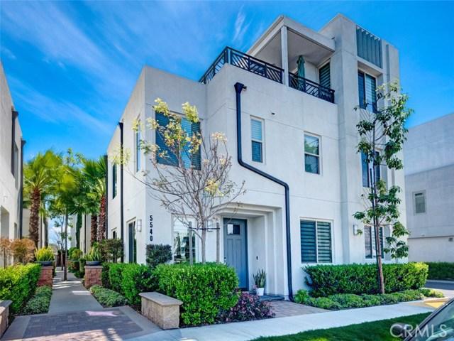 5540 Palm Drive, Hawthorne, CA 90250