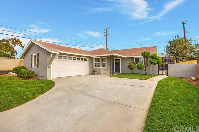 Photo of 19006 Belshaw Avenue, Carson, CA 90746