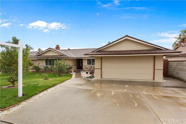 9367 Hemlock Street, Rancho Cucamonga, CA 91730