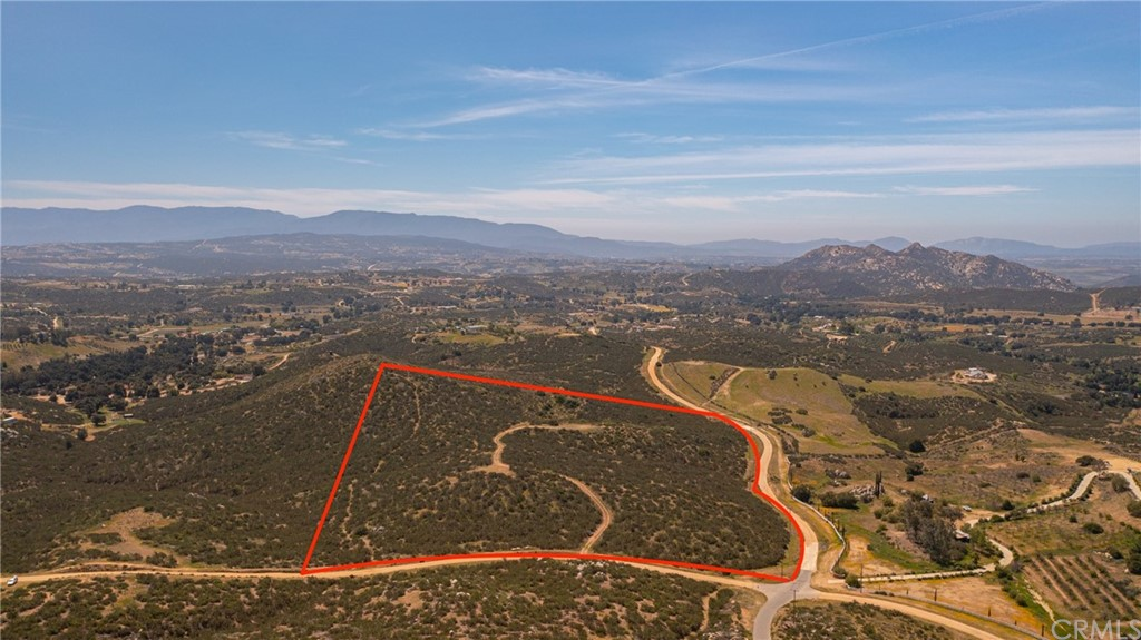 Photo of 0 Lot 1 Stage Road, Temecula, CA 92592