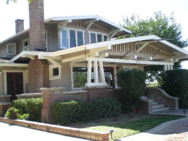 358 E Bonita Avenue A, San Dimas, CA 91773
