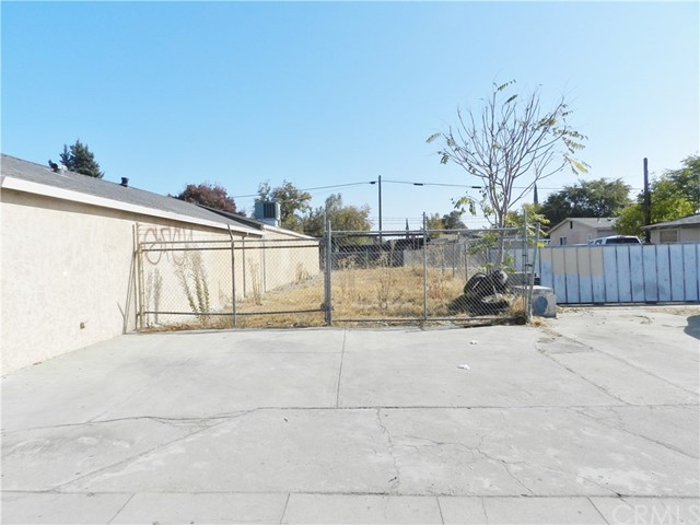 0 Winton Way, Winton, CA 95388