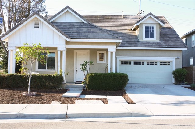 26332 Santa Andrea Street, Loma Linda, CA 92354