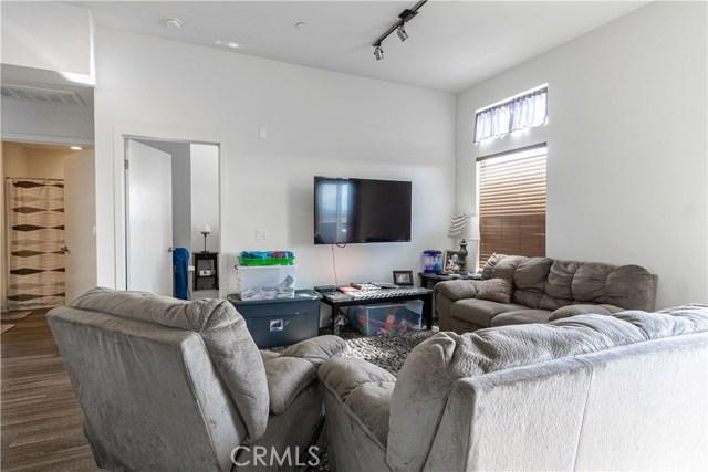 552 Carson Street, Carson, California 90745, 1 Bedroom Bedrooms, ,1 BathroomBathrooms,Condominium,For Sale,Carson,SB19263194