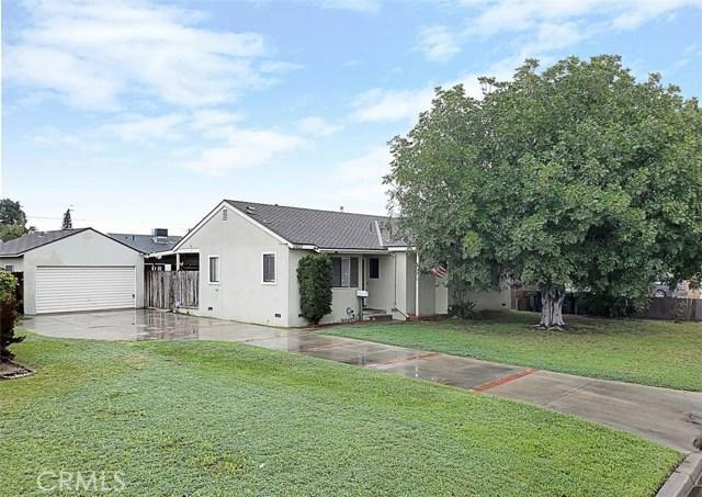 11622 Jacalene Lane, Garden Grove, CA 92840