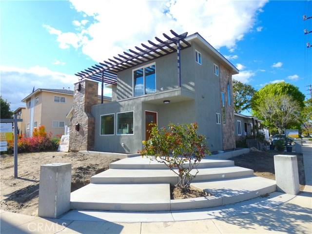 5409 Clybourn Avenue, North Hollywood, CA 91601