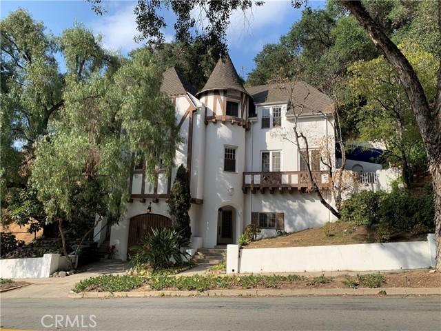 701 W Holly St, Pasadena, CA 91105 Photo