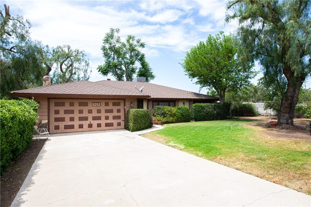 1212 Sears St, Norco, CA 92860 Photo