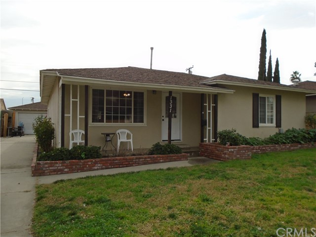 1331 Lomita Road, San Bernardino, CA 92405
