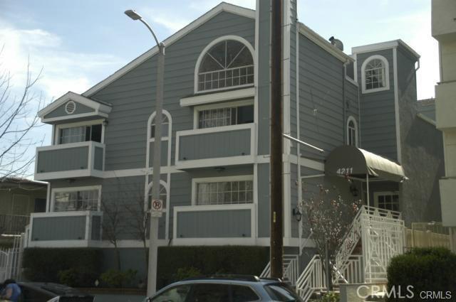 4211 Arch Drive 102, Studio City, CA 91604