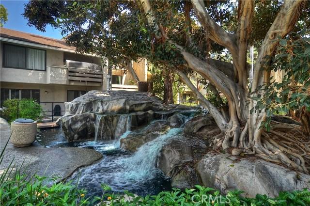 Costa Mesa Homes for Sale -  Pool,  408  Brighton