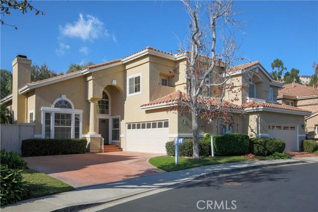 5455 Christopher Drive, Yorba Linda, CA 92887