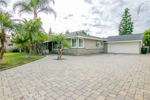 520 N Maplewood Street, Orange, CA 92867