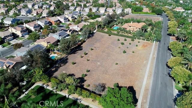 3180 Garretson Avenue, Corona, CA 92881