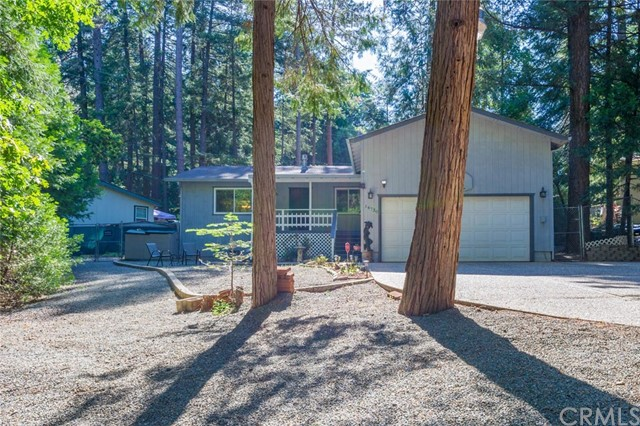14730 Memory Lane, Magalia, CA 95954