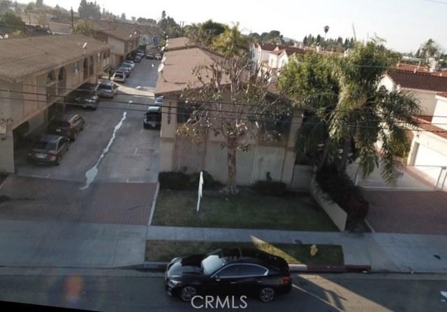15005 Indiana Ave #11 Avenue, Paramount, CA 90723