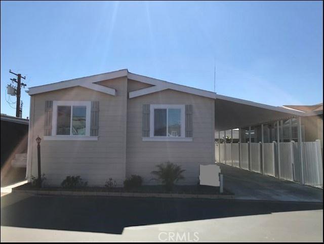 16600 Downey Ave 5, Paramount, CA 90623