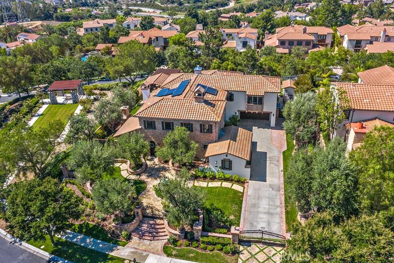 Photo of 19 Kelly Lane, Ladera Ranch, CA 92694
