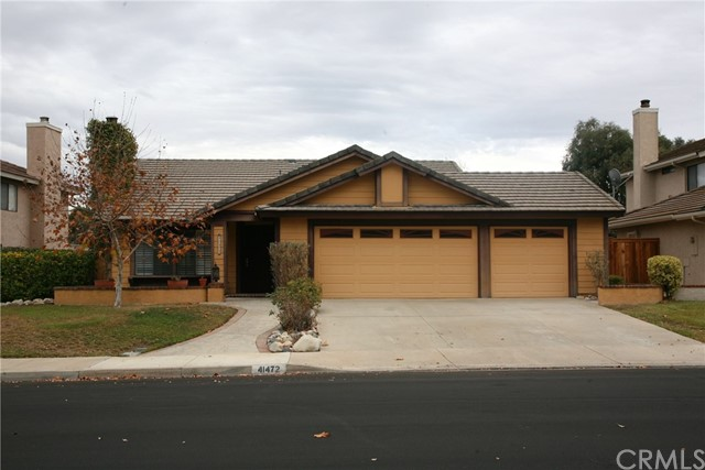 41472 Willow Run Rd, Temecula, CA 92591 Photo 3
