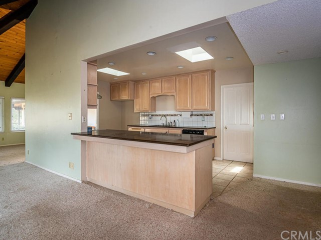 73841 Indian Valley Rd, San Miguel, CA 93451 Photo 7