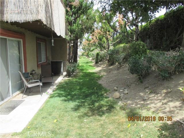 1365 Crafton Avenue 2057, Mentone, CA 92359