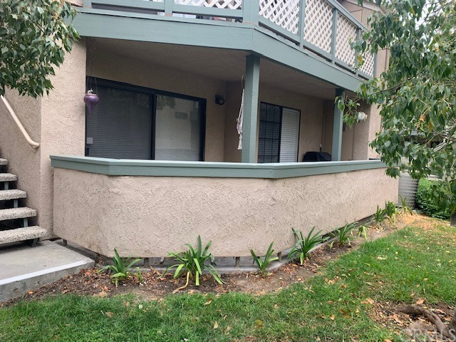 3593 W Greentree Cr, Anaheim, CA 92804 Photo