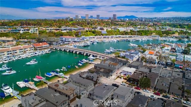 330 Onyx Avenue, Newport Beach, CA 92662