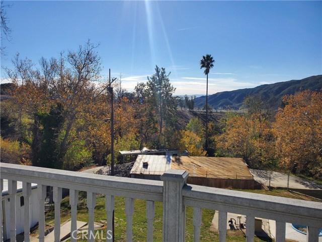 Image 61 of 17715 W Kenwood Ave, San Bernardino, CA 92407